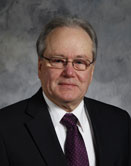 William Lisak