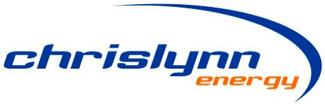 Chrislynn Energy